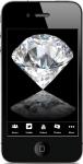 Diamond Help Guide screenshot 1/4