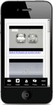 Diamond Help Guide screenshot 3/4