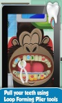 Dental Clinic screenshot 4/5
