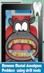 Dental Clinic screenshot 5/5
