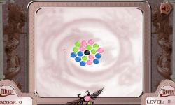 Bubble Pro II screenshot 2/4