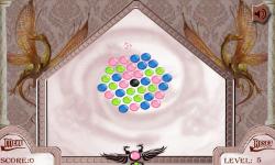 Bubble Pro II screenshot 4/4