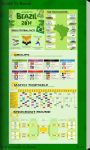 Fifa World Cup Infographic screenshot 3/6