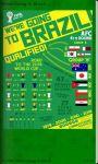 Fifa World Cup Infographic screenshot 4/6