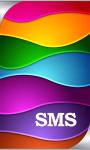 SMS Ringtones Top screenshot 1/6