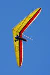 Rules to play Hang Gliding screenshot 2/4