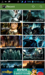 Harry Potter Wallpaper HQ screenshot 1/3