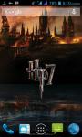 Harry Potter Wallpaper HQ screenshot 2/3