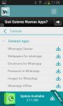 Update WhatsApp  screenshot 6/6