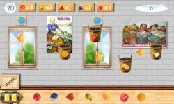 Fruit Carousel screenshot 2/3