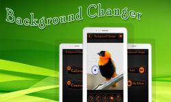 Background Changers screenshot 1/6