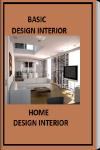 Basic design interior screenshot 2/4