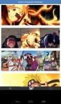 Naruto Shippuden HD Wallpaper Free screenshot 5/6
