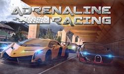 Adrenaline racing Hypercars screenshot 1/4