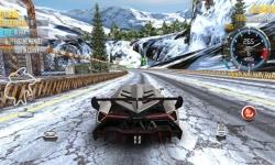 Adrenaline racing Hypercars screenshot 4/4