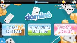 Domino PlaySpace_PT screenshot 1/3
