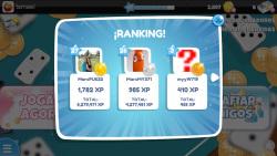 Domino PlaySpace_PT screenshot 3/3