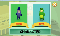 Boyoboy - Surabaya 45 screenshot 1/4