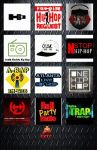 Hip Hop Stations screenshot 2/2