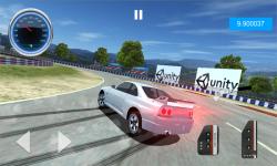 Sprint Racing screenshot 1/5
