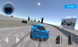 Sprint Racing screenshot 2/5