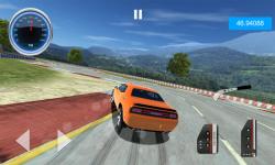 Sprint Racing screenshot 5/5