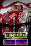 PickUp Trucks and Crazy screenshot 1/6