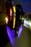 PickUp Trucks and Crazy screenshot 2/6