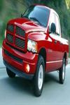 PickUp Trucks and Crazy screenshot 4/6