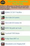 PickUp Trucks and Crazy screenshot 5/6