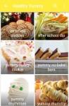 Healthy Yummy Recipes screenshot 4/6