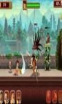 Chhota Bheem : The Hero screenshot 1/2