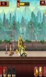 Chhota Bheem : The Hero screenshot 2/2