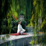 10 Remarkable Yoga Retreat In The World screenshot 1/1