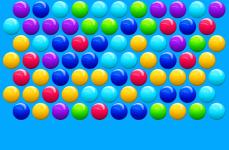 Smarty Bubbles Game screenshot 1/6