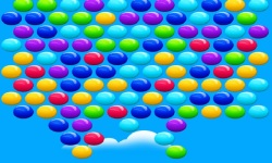 Smarty Bubbles Game screenshot 2/6