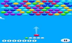 Smarty Bubbles Game screenshot 4/6