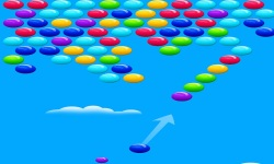 Smarty Bubbles Game screenshot 6/6