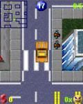 Taxi screenshot 1/1