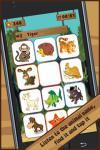 Animal Find screenshot 2/5