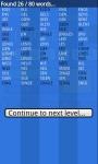 funqai: Word Run screenshot 2/3
