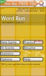 funqai: Word Run screenshot 3/3
