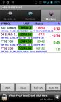 Hong Kong HKE Stocks Manager screenshot 1/5