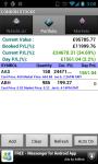 Hong Kong HKE Stocks Manager screenshot 3/5