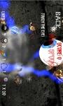 3D Jacks Horror Edition screenshot 2/4