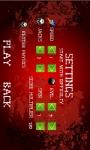 3D Jacks Horror Edition screenshot 3/4