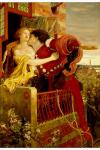 Romeo and Juliet book screenshot 1/3