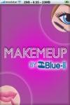 MakeMeUp screenshot 1/1