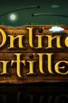 Online Artillery  Medieval Multiplayer Fortress Siege screenshot 1/1