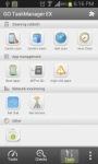 Go Task Manager EX screenshot 4/6
